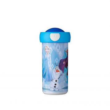 Schoolbeker Frozen 2 300 ml