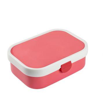 Mepal Lunchbox Roze