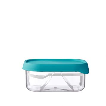 Mepal Fruitbox Turquoise