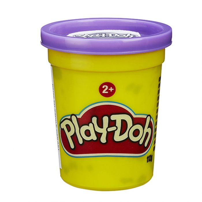 Play-Doh Potjes Assorti