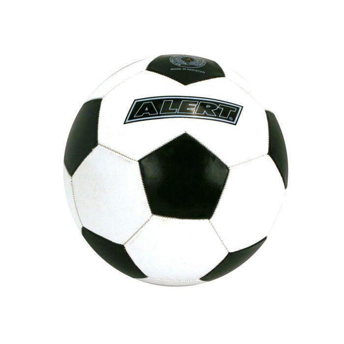 Voetbal /Maat 5/ 260 Gr/ Alert