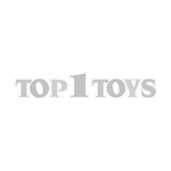 Fortnite speelgoed verkrijgbaar bij Top 1 Toys