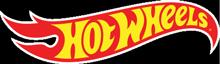 Hotwheels logo