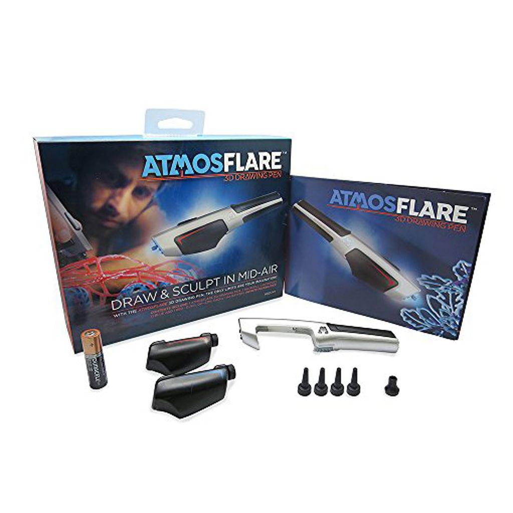 Afbeelding van Atmosflare 3D Pen