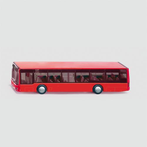 Afbeelding van Bus Siku