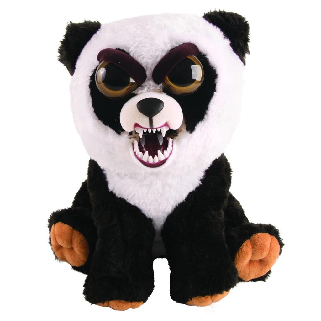 Afbeelding van Feisty Pets Panda