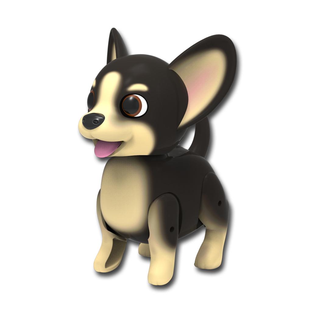 Afbeelding van Cutesy Pets - Pup