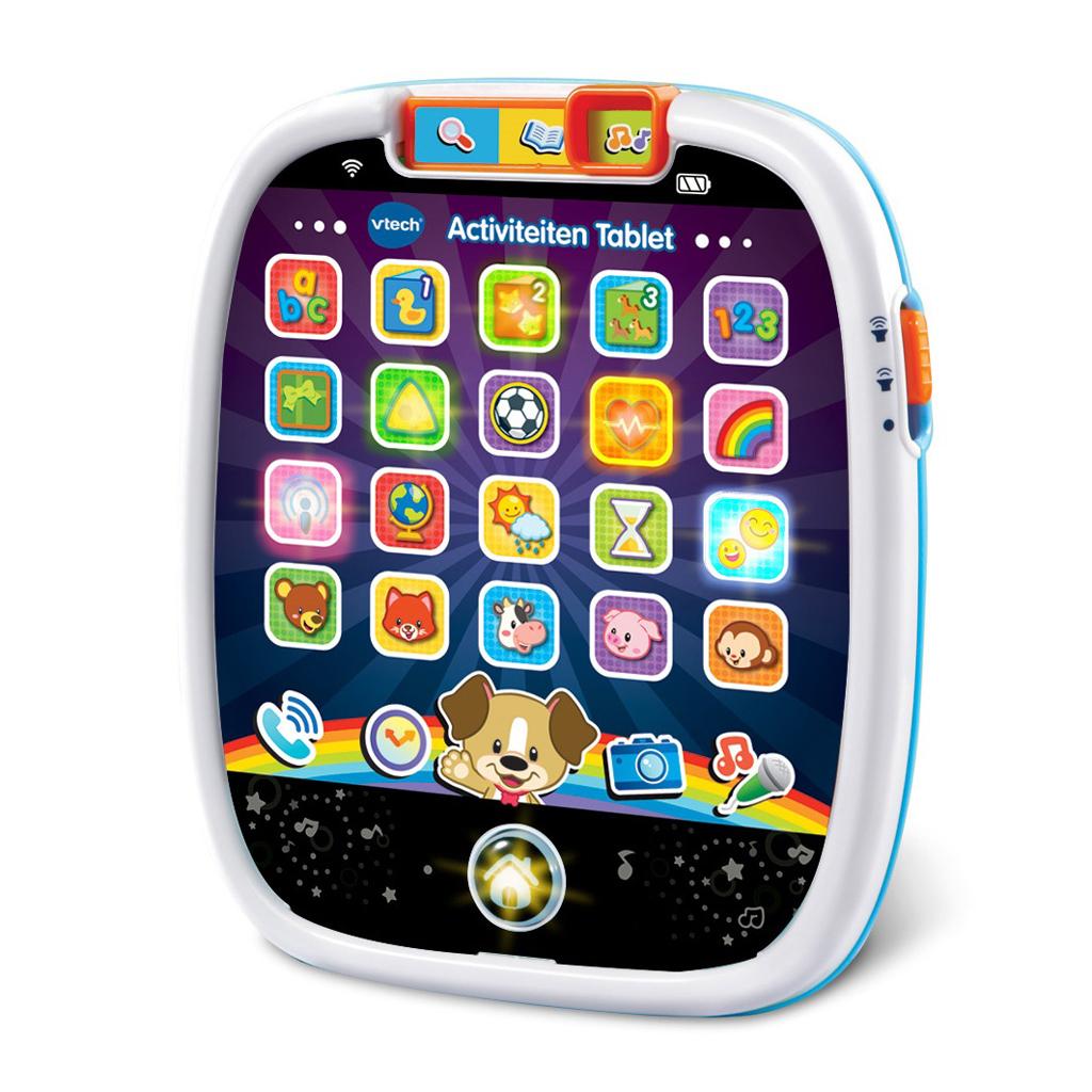 Afbeelding van Vtech Activiteiten Tablet