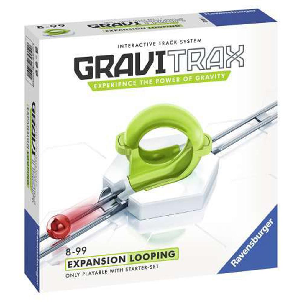 Afbeelding van Gravitrax Looping