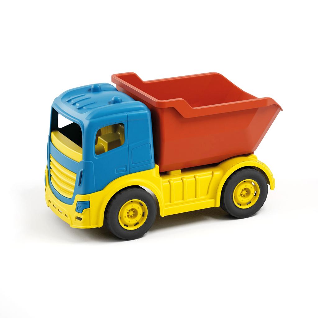 Afbeelding van Vrachtwagen 32 Cm
