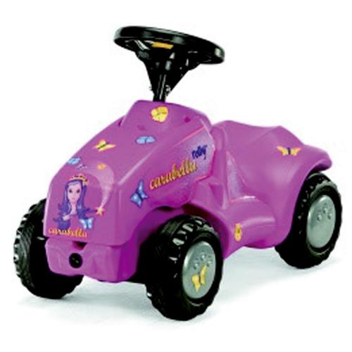 Afbeelding van Loopauto Rolly Toys Carabella