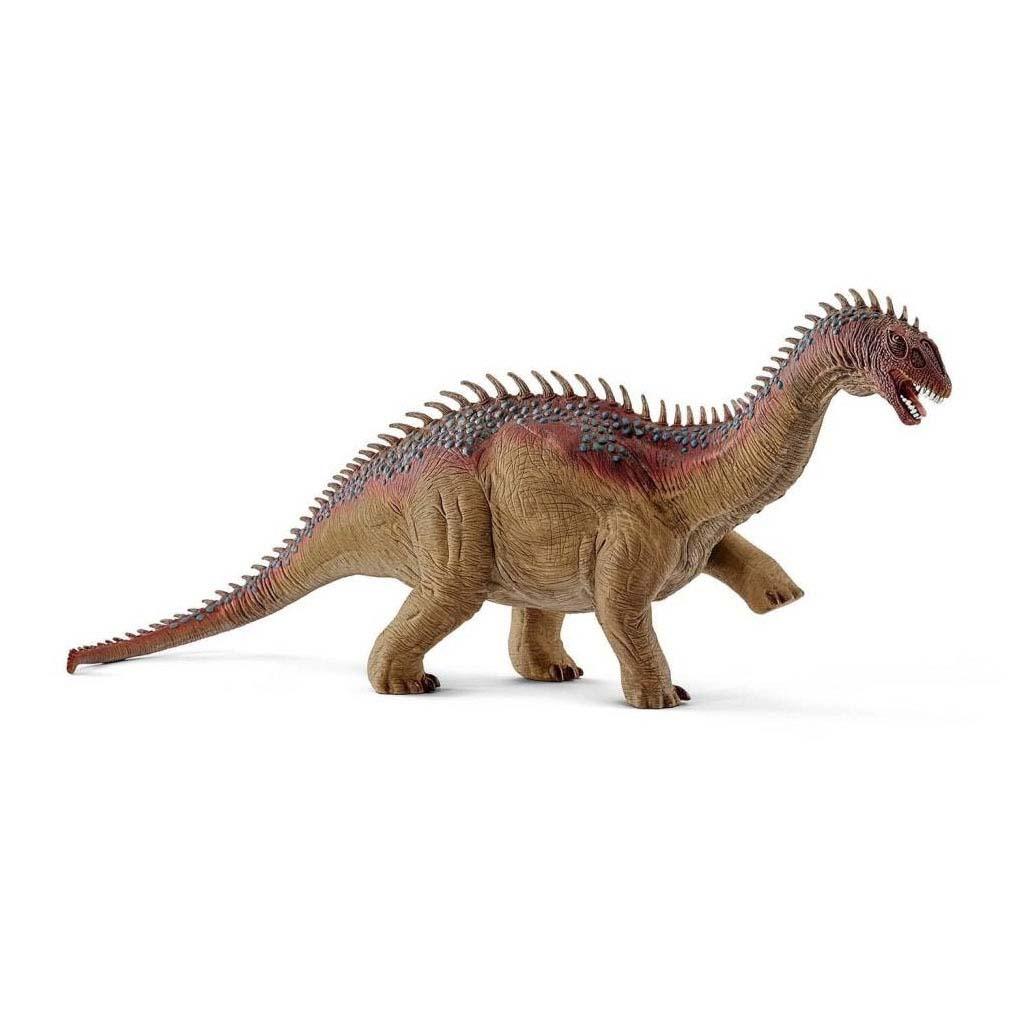 Afbeelding van Schleich 14574 Barapasaurus