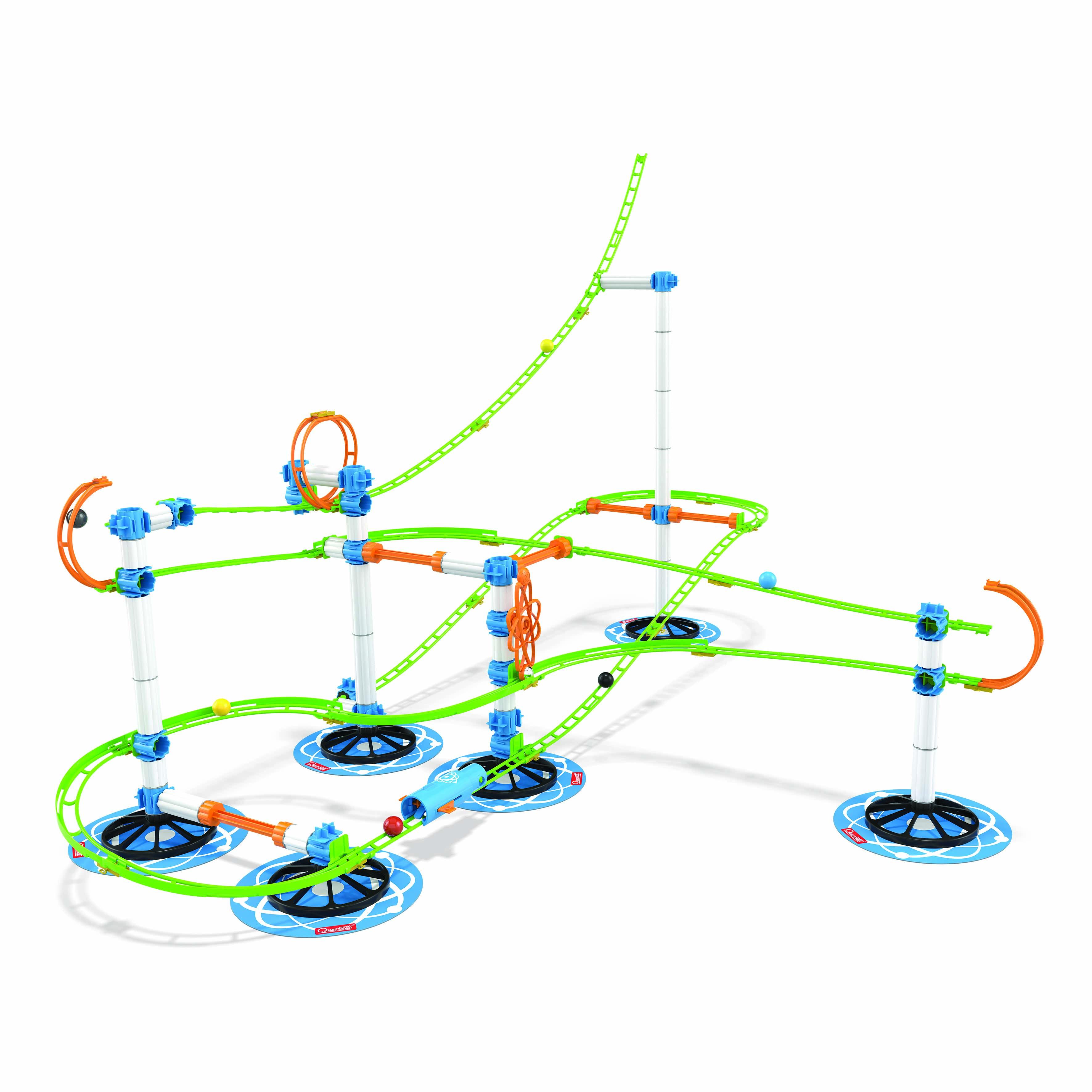 Afbeelding van Knikkerbaan Skyrail Evolution