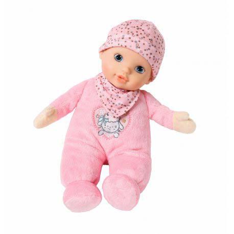 Afbeelding van Baby Annabell Hartslag voor Baby's 30 Cm