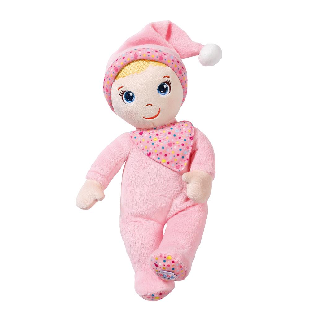 Afbeelding van Baby Born First Love Cutie