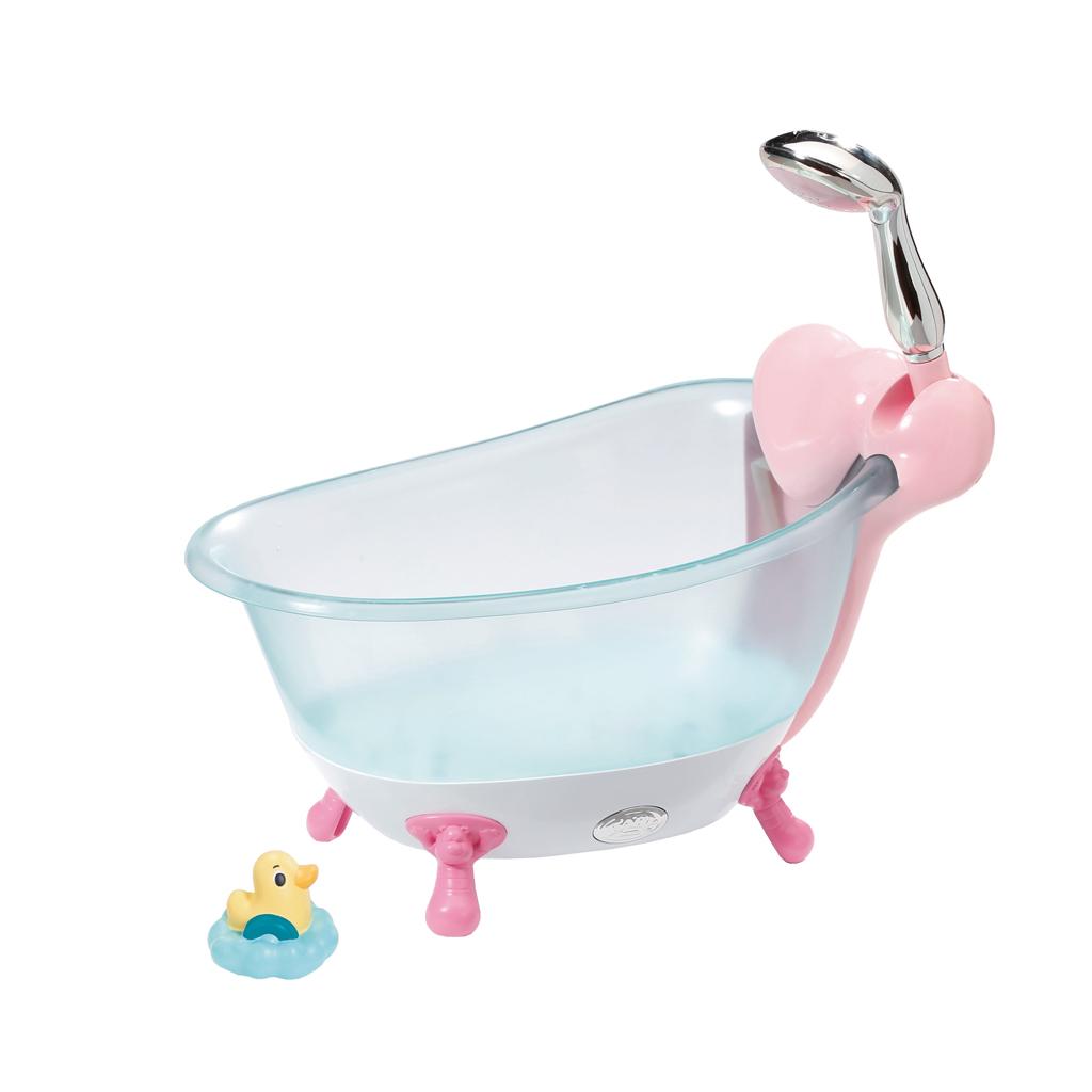 Afbeelding van Baby Born Bathtub