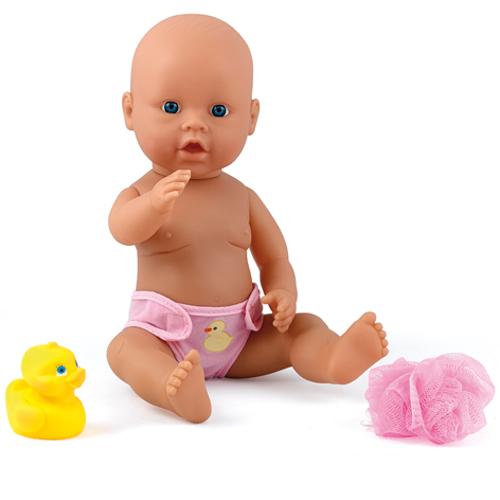 Afbeelding van Pop Bad Dolls World Bethany 38 Cm