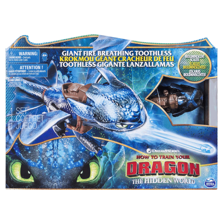 Afbeelding van Dragon Deluxe Assorti