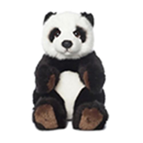 Afbeelding van Panda WWF 15 Cm