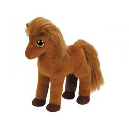 Afbeelding van Classic Ty Paard Gallops 15cm