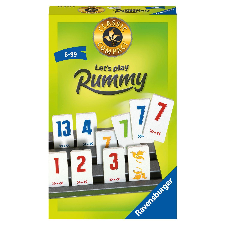Afbeelding van Spel Dobble 360