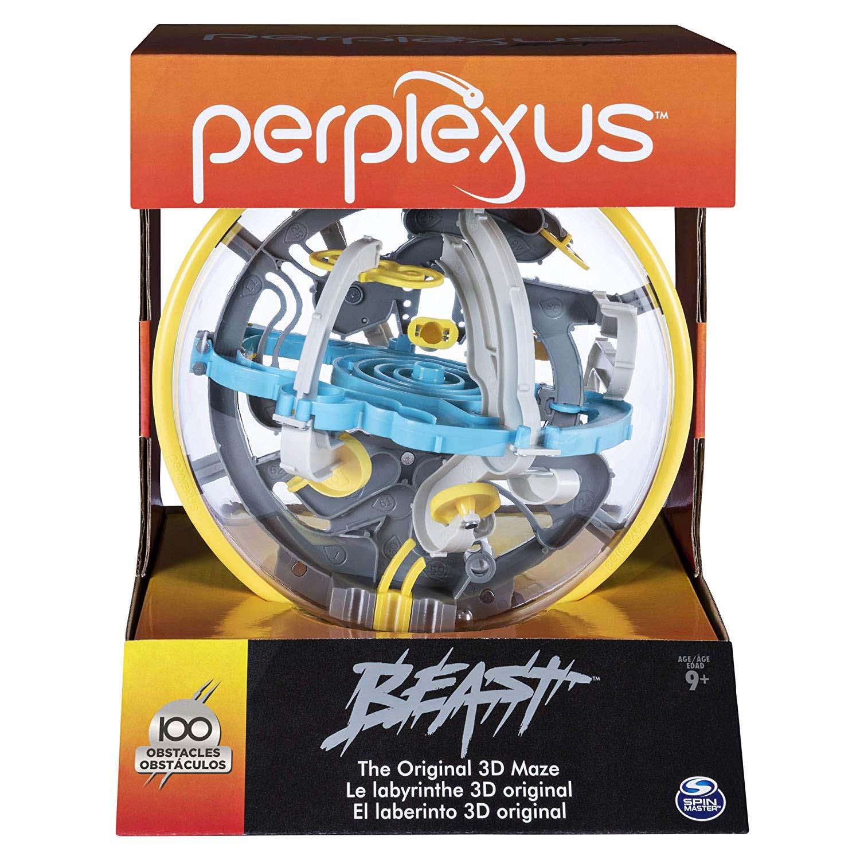 Afbeelding van Perplexus Beast (Original)