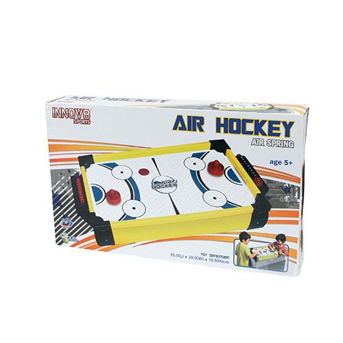 Afbeelding van Airhockey
