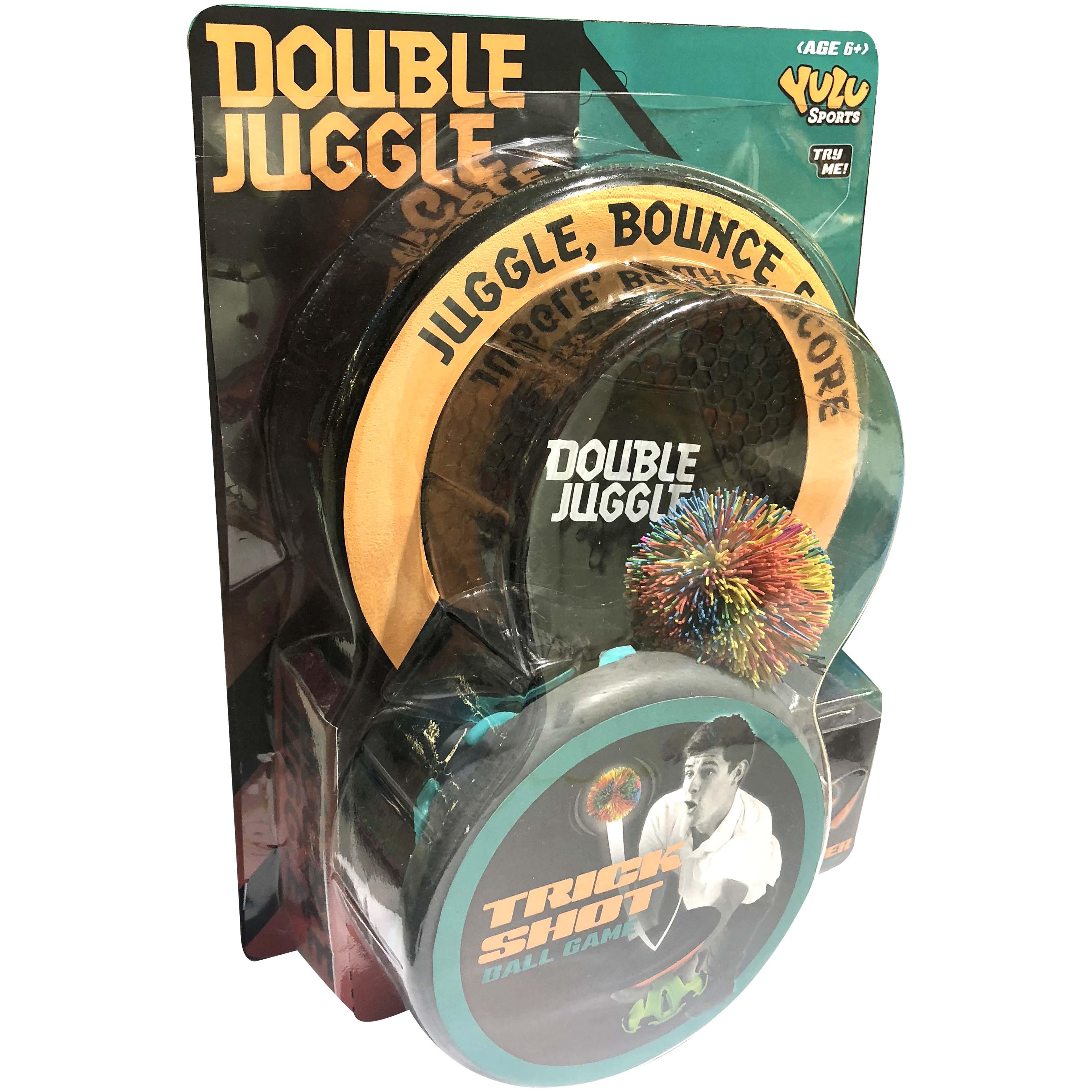 Afbeelding van Double Juggle