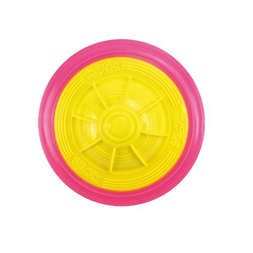 Afbeelding van Frisbee Splash It