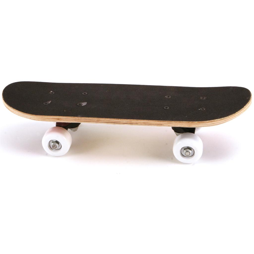 Afbeelding van Skateboard Mini 43x12cm