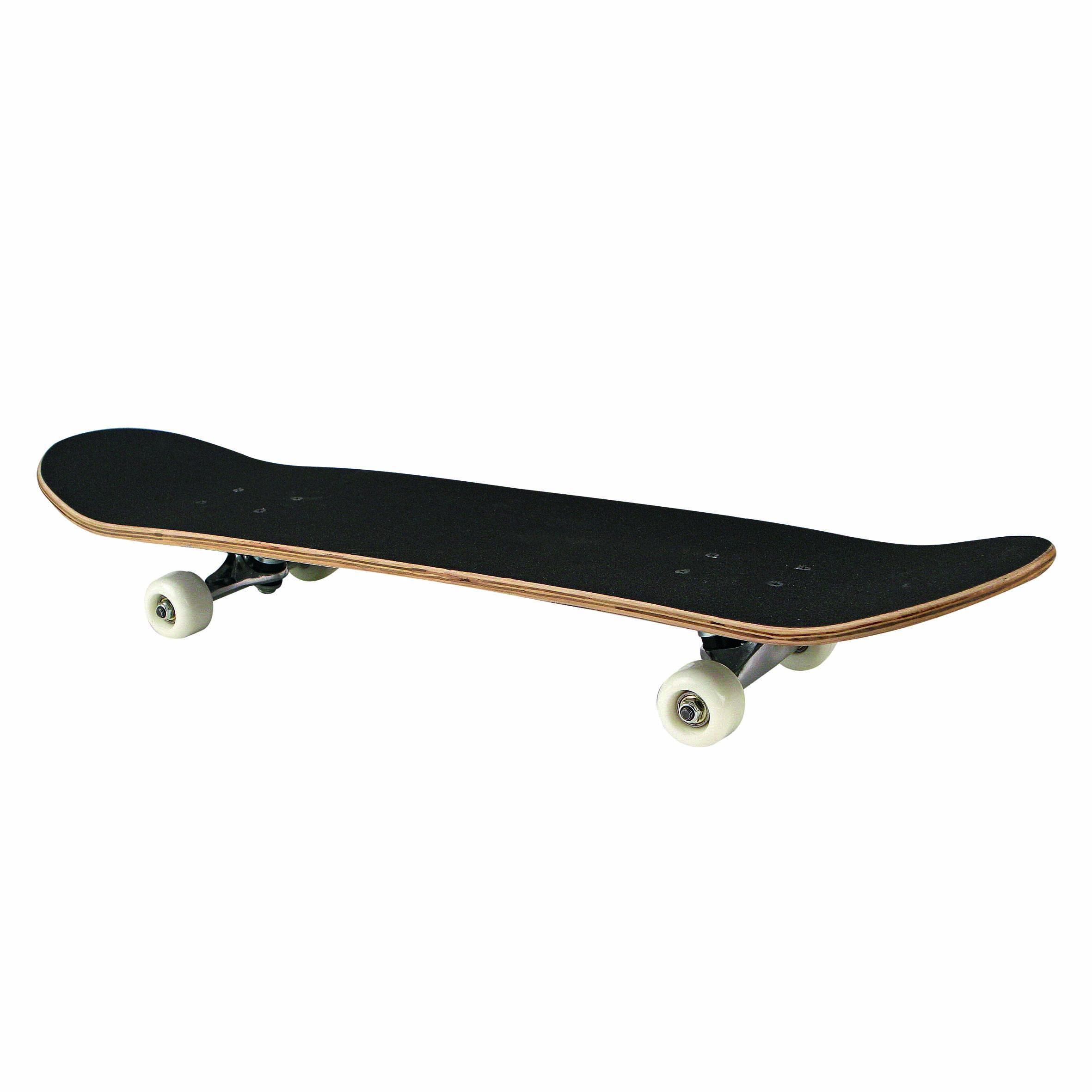 Afbeelding van Skateboard 76 Cm ABEC 5 Alert