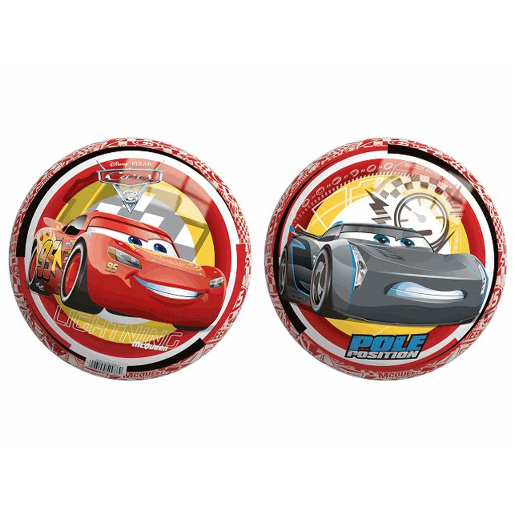 Afbeelding van Bal Disney Cars 23cm