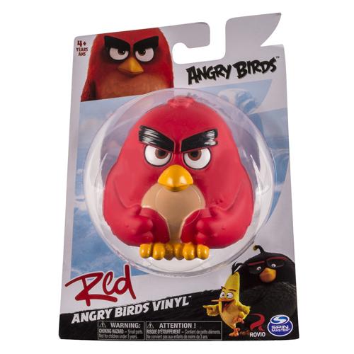 Afbeelding van Angry Birds Angry Balls