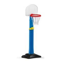 Afbeelding van Basketbal Standaard 170 Cm