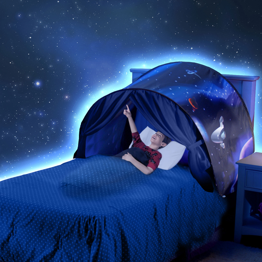 Afbeelding van Dream Tents Space Adventure