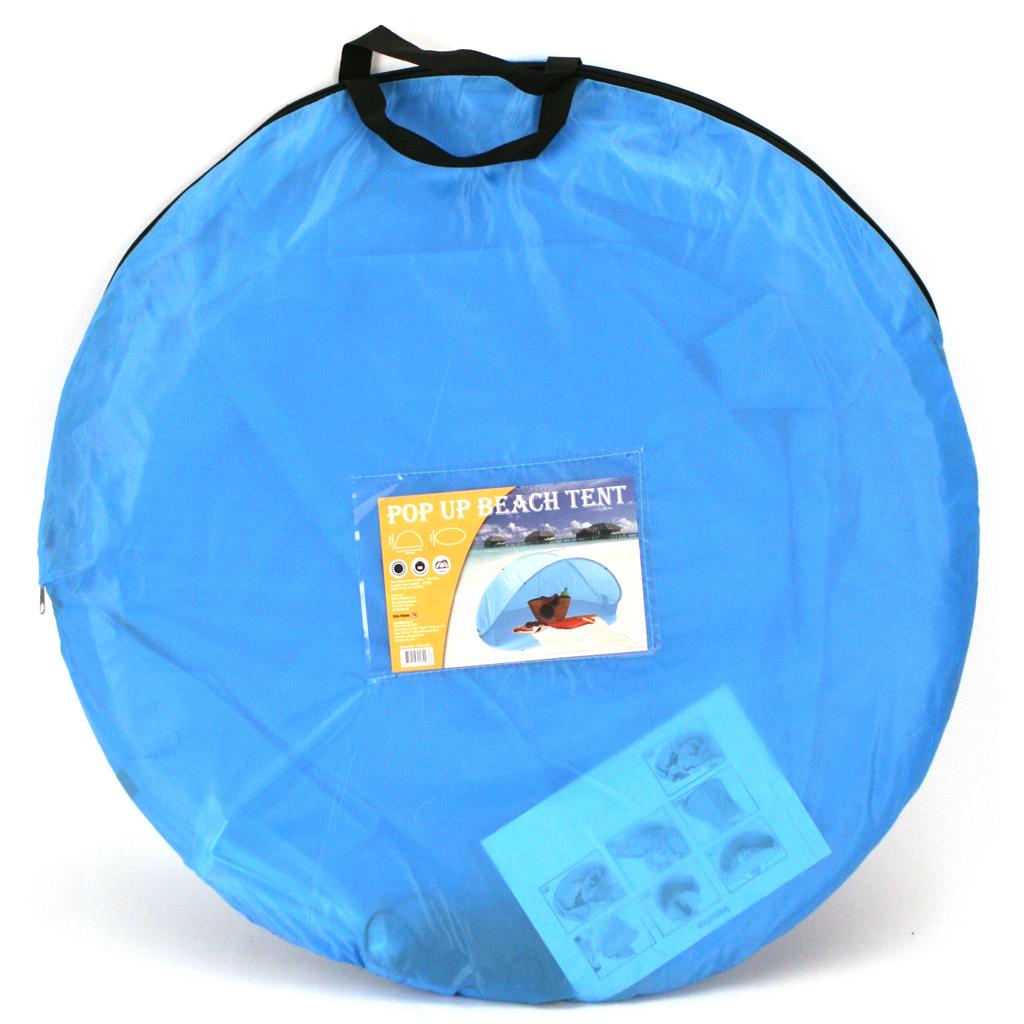 Afbeelding van Tent Pop-Up 200 X 100 X 90 Cm