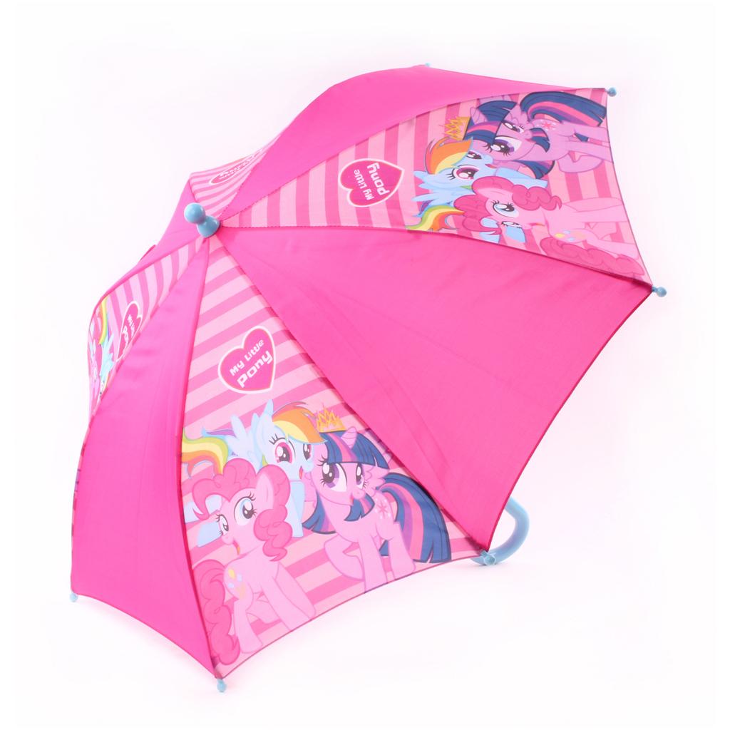 Afbeelding van My Little Pony Paraplu