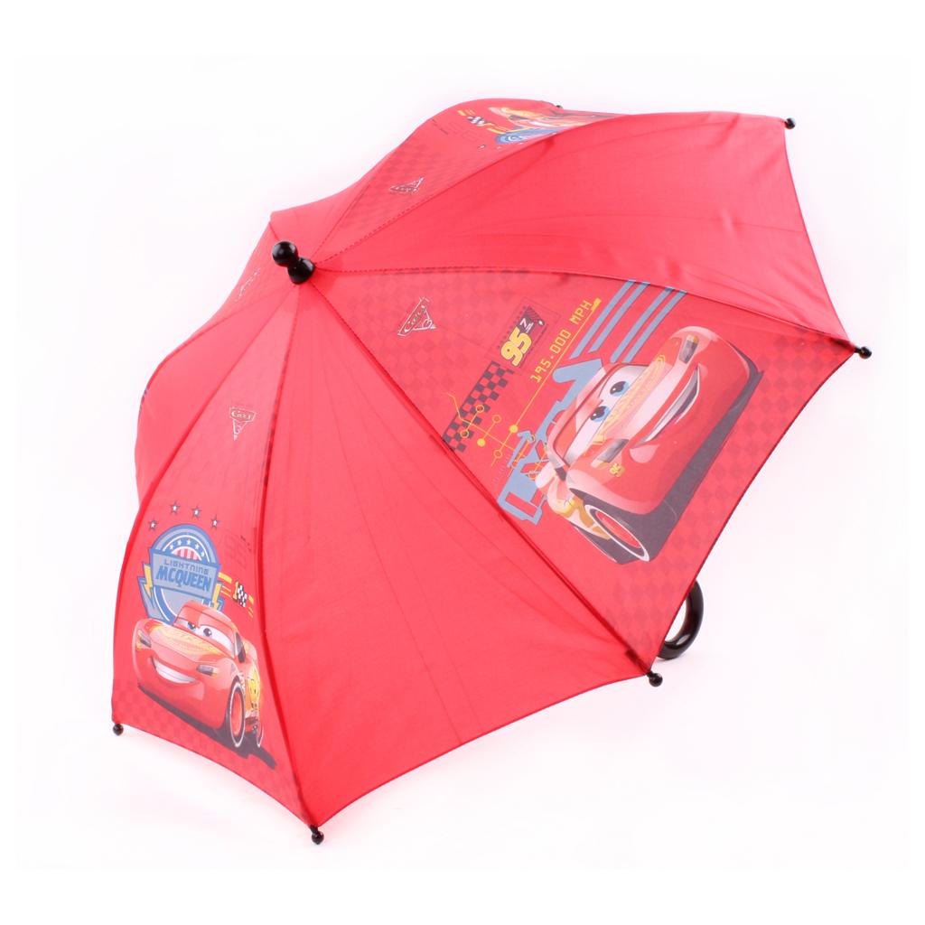 Afbeelding van Cars 3 Paraplu