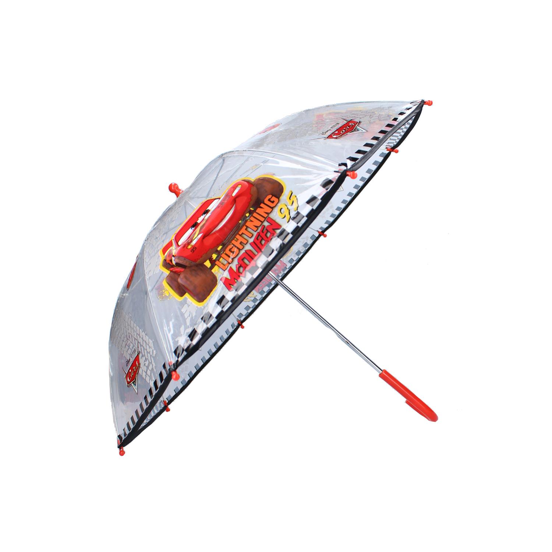 Afbeelding van Cars Paraplu 70 Cm