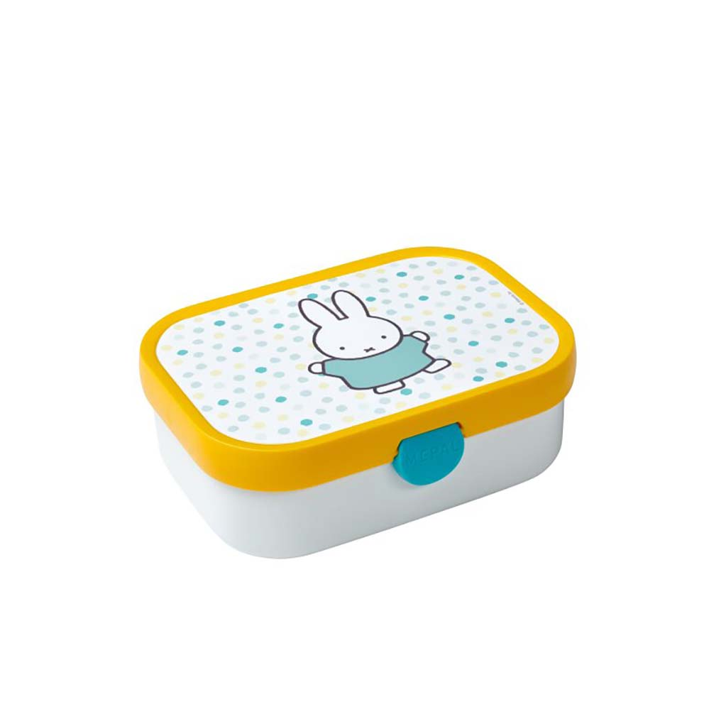 Afbeelding van Lunchbox Nijntje Confetti
