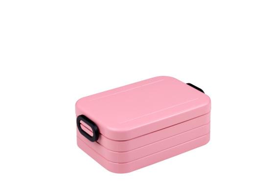 Afbeelding van Lunchbox Rosti Mepal Nordic Pink