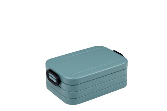 Afbeelding van Lunchbox Rosti Mepal Nordic Green