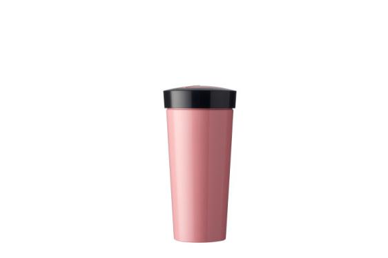 Afbeelding van Drinkbeker Rosti Mepal Nordic Pink