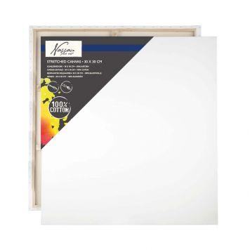 Nassau Canvas 30 X 30 Cm