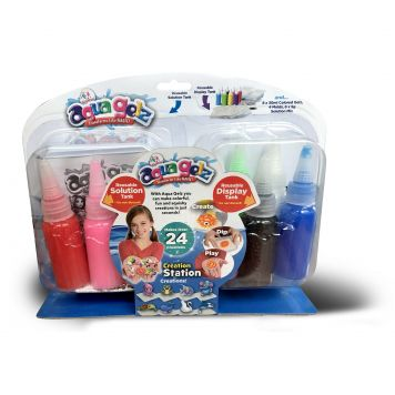 Aqua Gelz Creation Station 2 Assorti