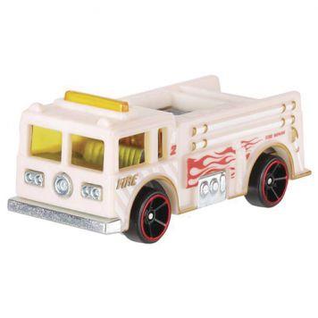 Hot Wheels Color Shifters 1:64 Auto Assorti