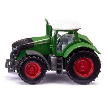 Tractor Siku Fendt 1050 Vario