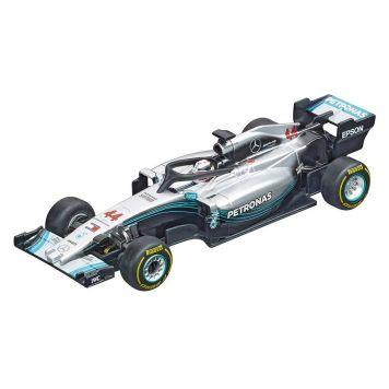 Raceauto Carrera GO F1 Mercedes Hamilton