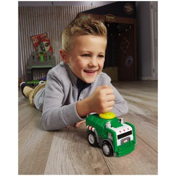 Little Tikes Slammin Racers Scrapyard
