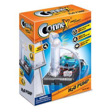 Wetenschap Connex H2O Pomp